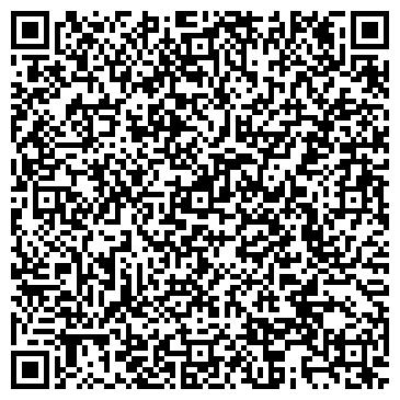 QR-код с контактной информацией организации Комплект, ООО (Voltus Интернет-магазин)