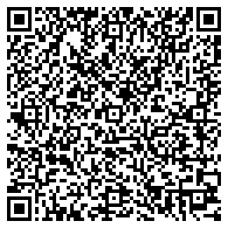 QR-код с контактной информацией организации АРТ-Р, ООО