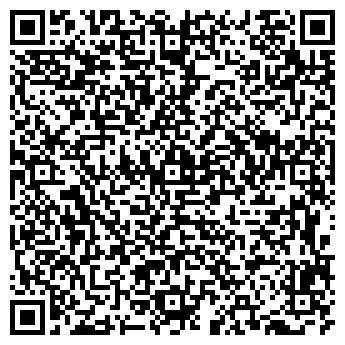 QR-код с контактной информацией организации ВИТ КОРПОРАЦИЯ