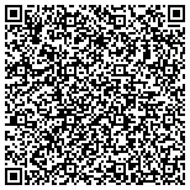 QR-код с контактной информацией организации Лед сторэ (Led store), OOO