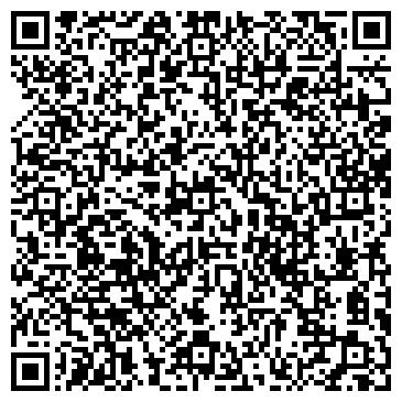 QR-код с контактной информацией организации Topenergy (Топ энерджи), СПД