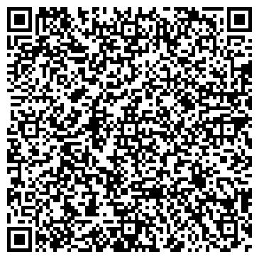 QR-код с контактной информацией организации Сиат, ООО