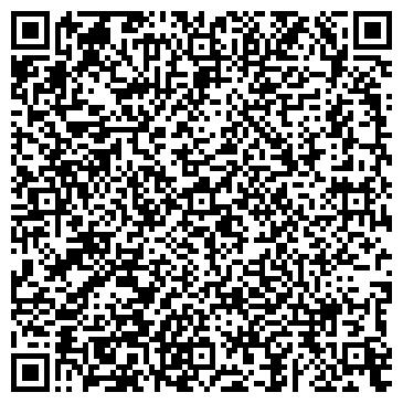 QR-код с контактной информацией организации Электро-Снаб, ООО