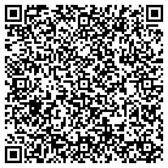 QR-код с контактной информацией организации Элизиум, ЧП (Elizium)