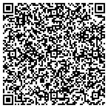 QR-код с контактной информацией организации Слемпо- Украина, ООО