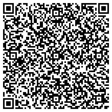 QR-код с контактной информацией организации Южкабельсервис фирма, ООО