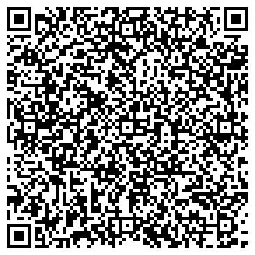 QR-код с контактной информацией организации Свет УС, ООО ( Світло УС, ТОВ )