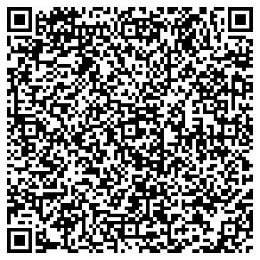 QR-код с контактной информацией организации Чернигов-кабель, ООО