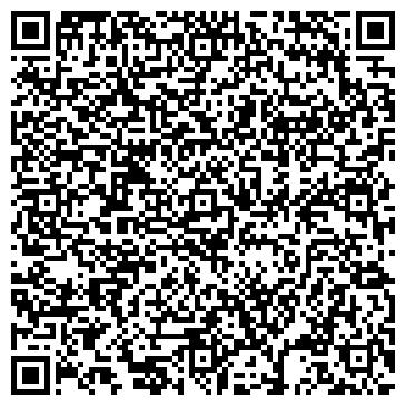 QR-код с контактной информацией организации Топ, ЧП