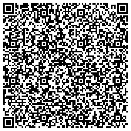 QR-код с контактной информацией организации Украинская Светотехническая Компания, ООО (ТМ Ecostrum)