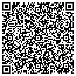 QR-код с контактной информацией организации ГОСТ-СТРОЙ
