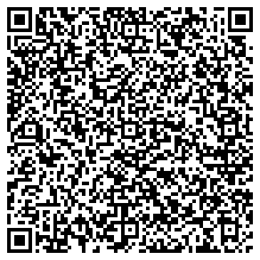 QR-код с контактной информацией организации Донконсалтсервис, ООО