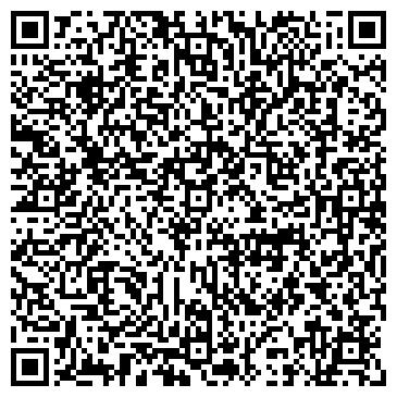 QR-код с контактной информацией организации Компания Продтехно, ООО