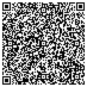 QR-код с контактной информацией организации Лапенко, ЧП