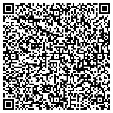 QR-код с контактной информацией организации Татан, ЧП
