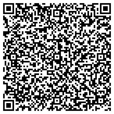QR-код с контактной информацией организации Ledlumen, Интернет-магазин