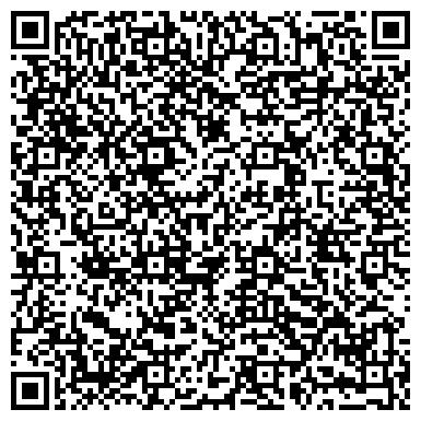QR-код с контактной информацией организации ПКФ Паллада, ЧП