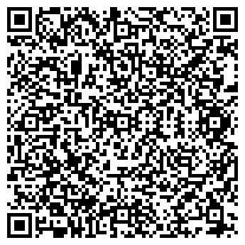 QR-код с контактной информацией организации Epistar, ЧП