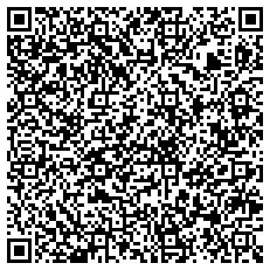 QR-код с контактной информацией организации Техносервис-М, ООО