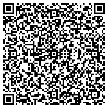 QR-код с контактной информацией организации Каминский А.И., ЧП