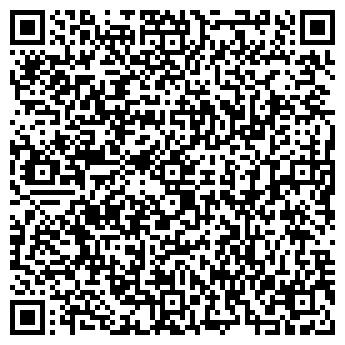 QR-код с контактной информацией организации Полтавчук, ЧП