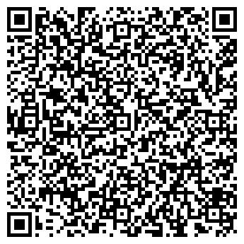 QR-код с контактной информацией организации ОРИОН-ЛАЙТ ЛТД, ООО