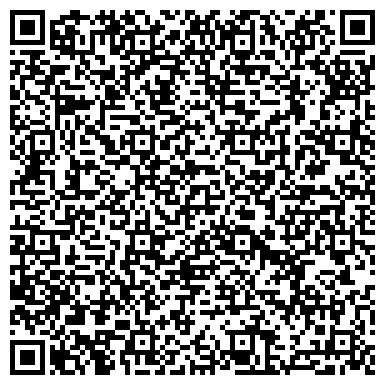 QR-код с контактной информацией организации Светильники и люстры, ЧП