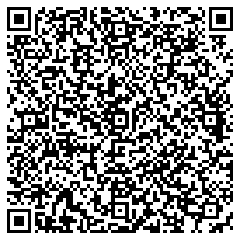 QR-код с контактной информацией организации ЛАЙТСЕРВИС , ЧП