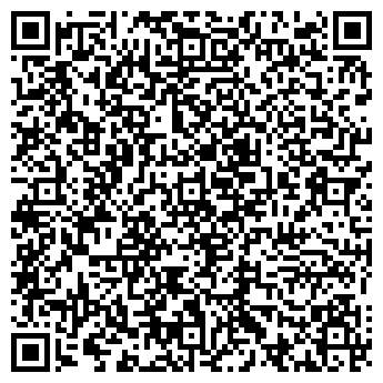 """QR-код с контактной информацией организации ООО """"ЗЕНКИС"""""""