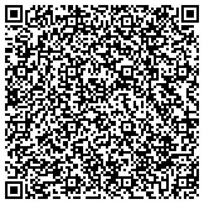 QR-код с контактной информацией организации Стройиндустрия Днепр, ЧП