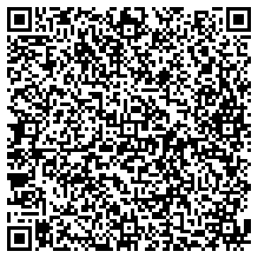 QR-код с контактной информацией организации Компания МИКО, ООО