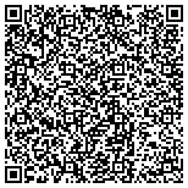 QR-код с контактной информацией организации Субъект предпринимательской деятельности Сабим — сайт бильярда и мебели (www.sabim.com.ua)