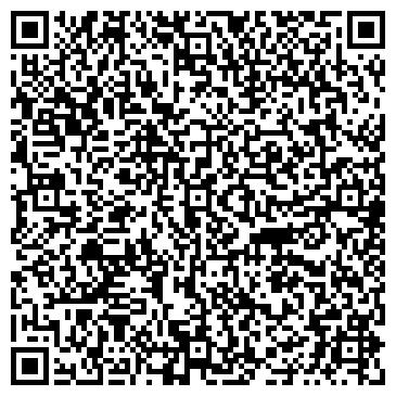 QR-код с контактной информацией организации Черноморспецпроект, ООО