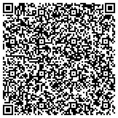 QR-код с контактной информацией организации Электромашсервис, ООО
