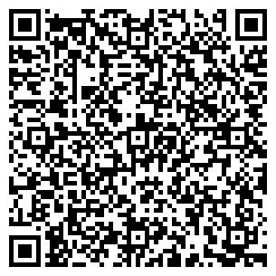 QR-код с контактной информацией организации Zalman Shop