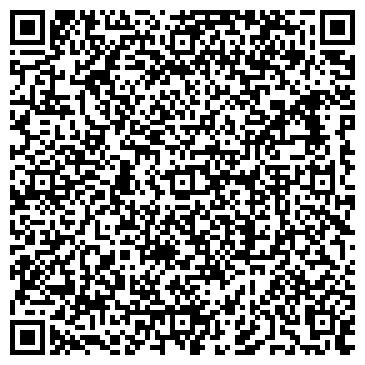 QR-код с контактной информацией организации ДП Завод Рапид, ООО