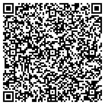 """QR-код с контактной информацией организации Общество с ограниченной ответственностью ООО """"ЛНТ-Груп"""""""