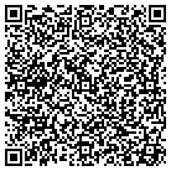 QR-код с контактной информацией организации Волыньлоза, ЧП