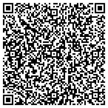 QR-код с контактной информацией организации Трофан Е. И., СПД