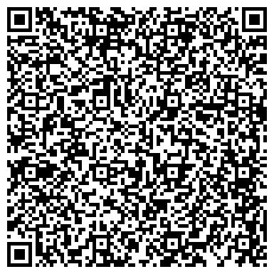 QR-код с контактной информацией организации Завод Сигнал, ОАО