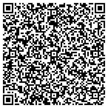 QR-код с контактной информацией организации Промтехнология, ЧП НПП