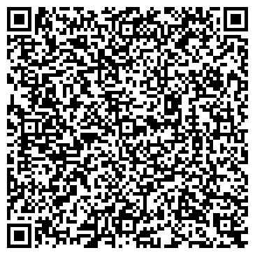 QR-код с контактной информацией организации Червинский Д.Ю.,ФЛП