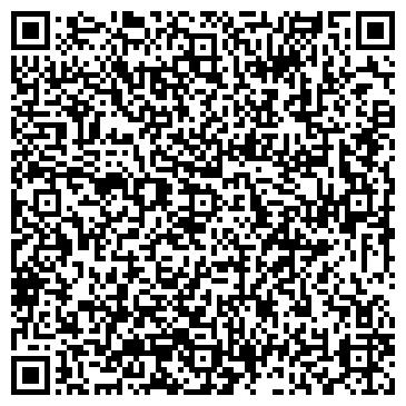 QR-код с контактной информацией организации КОМПЛЕКС СТРОЙ
