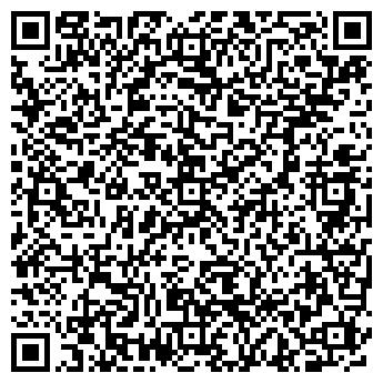 QR-код с контактной информацией организации ОВК-системы, ООО