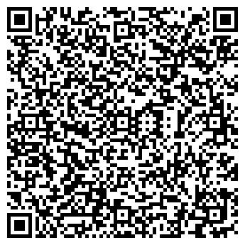 QR-код с контактной информацией организации ХЭЗ-Элетекс-С, ЗАО