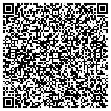"""QR-код с контактной информацией организации ООО """"Кабельные Технологии"""""""