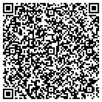 QR-код с контактной информацией организации Русавтоматика.ЧП
