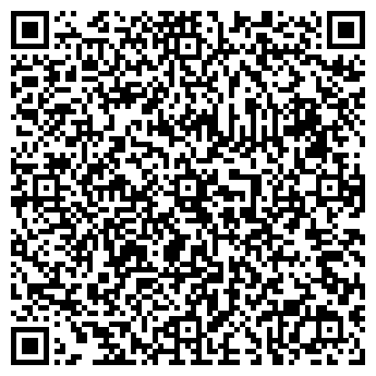 QR-код с контактной информацией организации Провиант, ООО