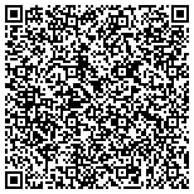 QR-код с контактной информацией организации Смишер Нетворкс, ООО
