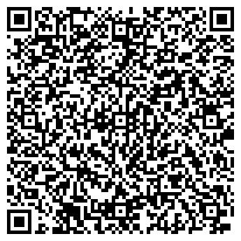 QR-код с контактной информацией организации Котельникова В.А. СПД